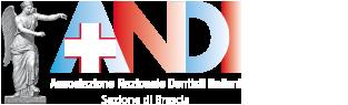 ANDI Brescia Logo
