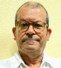 Dott. Dato Claudio