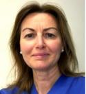 Dott.ssa Claudia Valentini