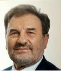 Dott. Roveglia Giovanni