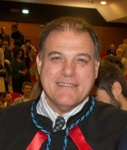 Prof. Salgarello Stefano