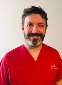 Dott. Santina Marco